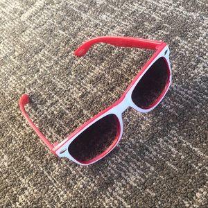 State Farm Sunglasses